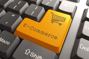 E-commerce i dane osobowe