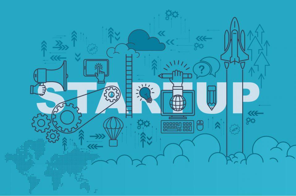 Strefa start-up