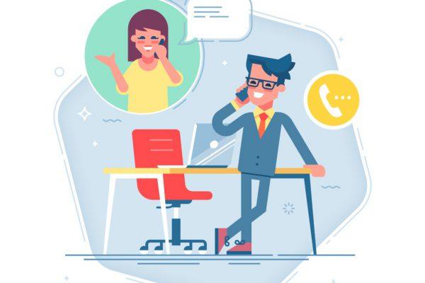 E-Konsultacje
