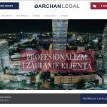 barchanlegal.pl